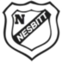 Nesbitt